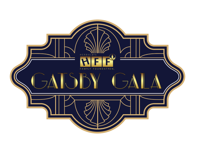 Gatsby_more_white_space