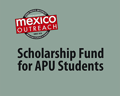 2018 scholarship fund apu studentv2