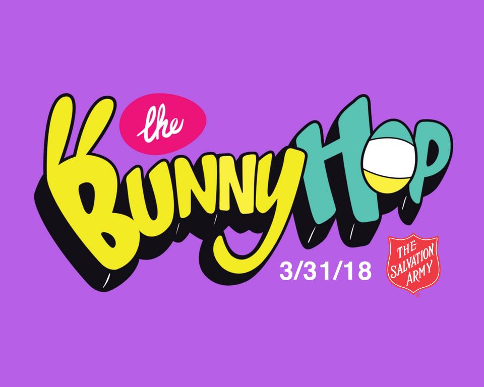 Bunnyhop_image