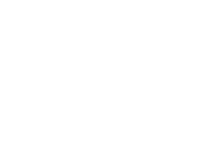 Horizons For Homeless Children Inc Logo