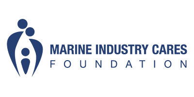 Marine Industry Cares Foundation Logo