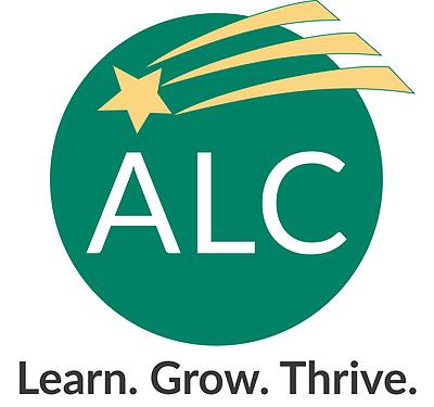 Alc logo fullcolor