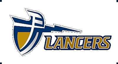 California Baptist University Athletics Logo