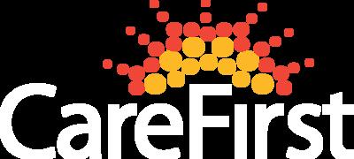 Carefirst NY Inc. Logo