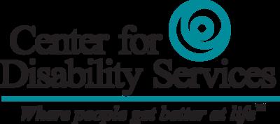 Center For Disability Services New York Logo