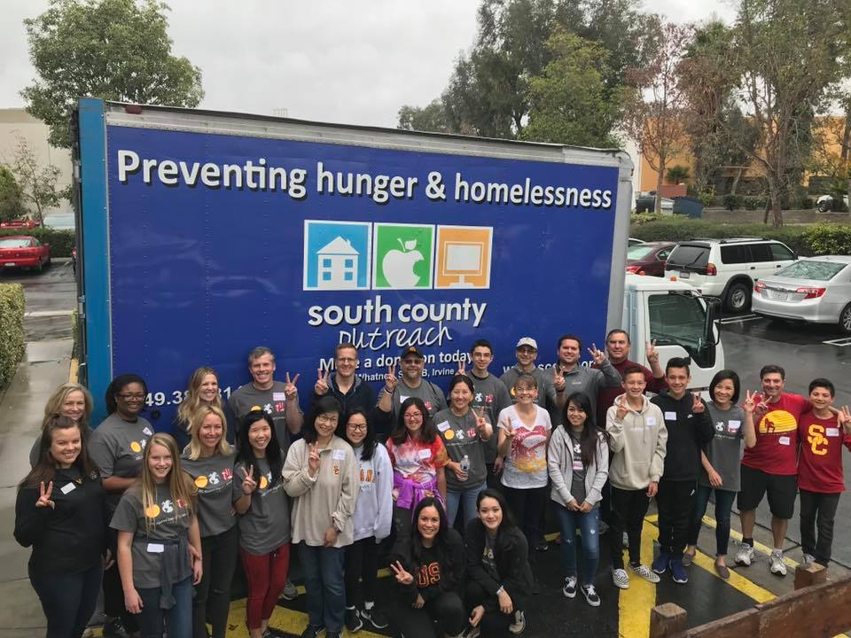 2018 03 scupport oc south county outreach