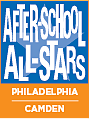 After-School All-Stars Philadelphia and Camden Logo