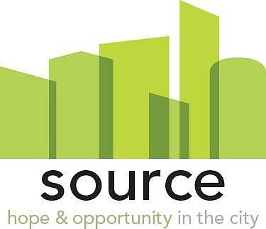 Source MN Inc.  Logo