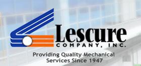 Banner logo tagline