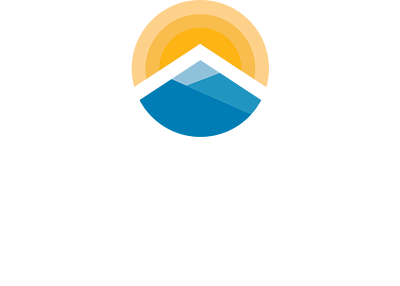 Ouachita Behavioral Health and Wellness Logo