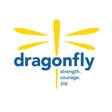 Dragonfly primary 2018