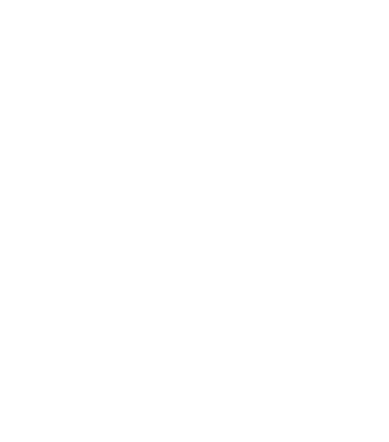 Volunteers of America Northern California & Northern Nevada Logo