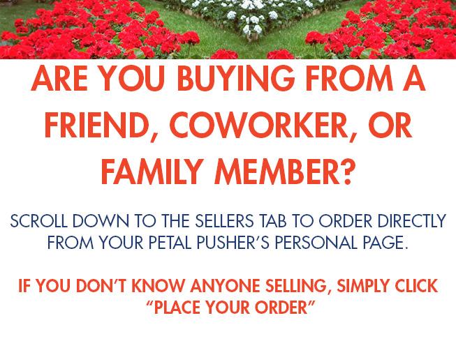 Find_your_seller