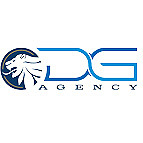 Damiangilchrist logo color 148x148 mc