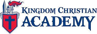 Kingdom Christian Academy Logo