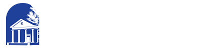 The Elizabeth City State University Foundation Logo