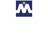 University of Mary Logo