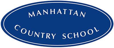 Manhattan Country School  Logo