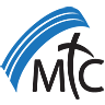 Mother Teresa Regional Catholic School Logo