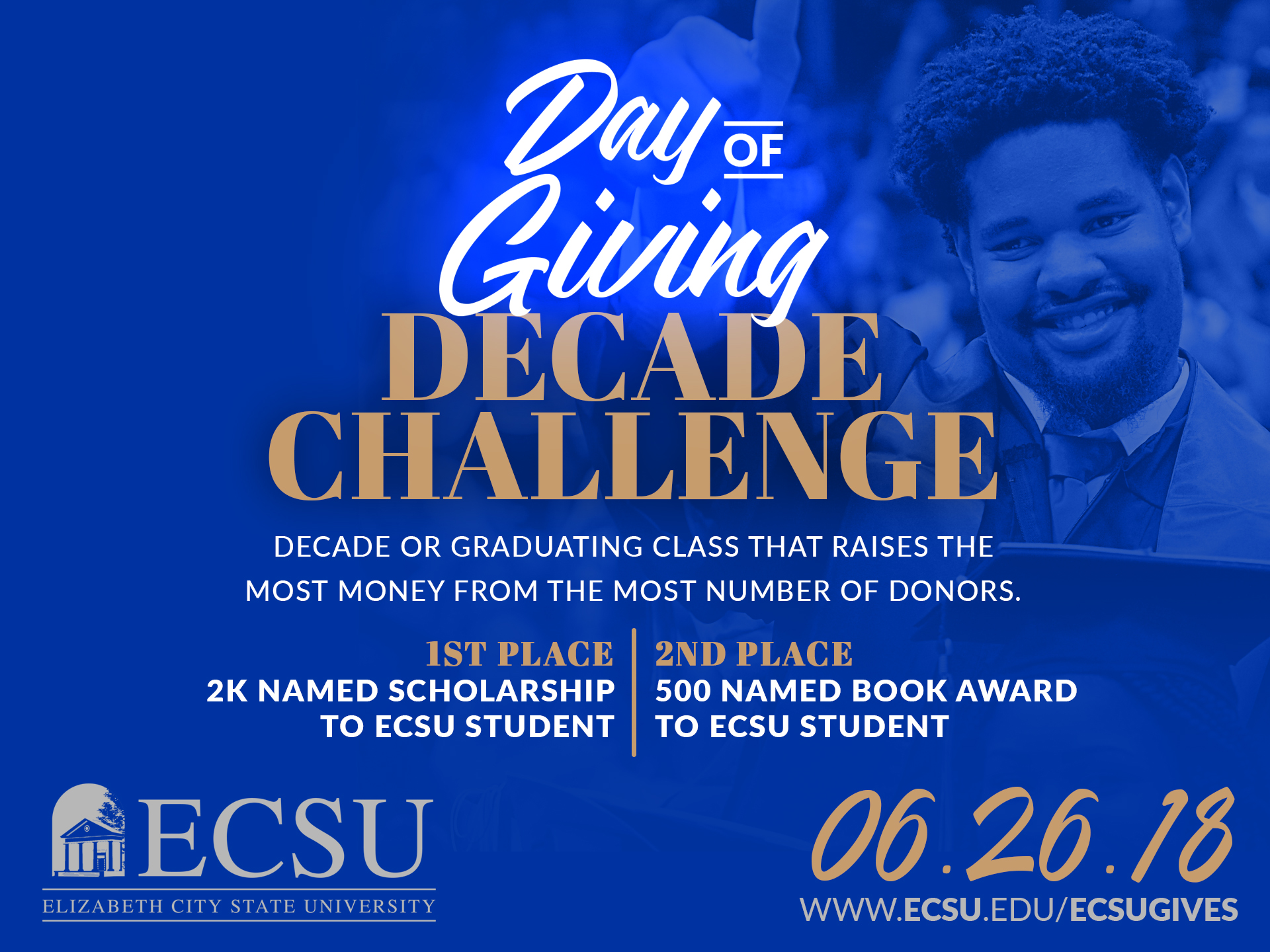 Ecsu day of giving decade challenge5