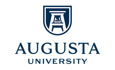 Augusta University/Augusta University Foundation Logo