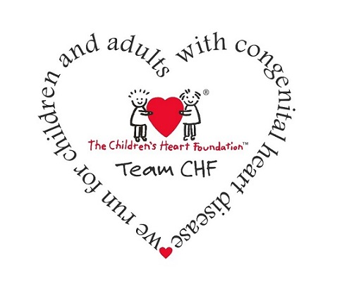 Team chf2