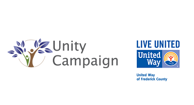 United Way of Frederick County, Inc Logo