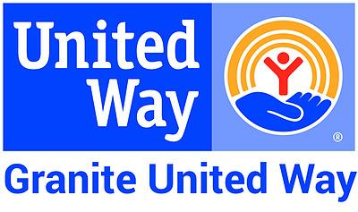 2017 guw logo