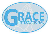 Grace International Logo