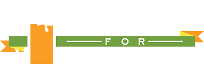 Children's Flight of Hope Logo