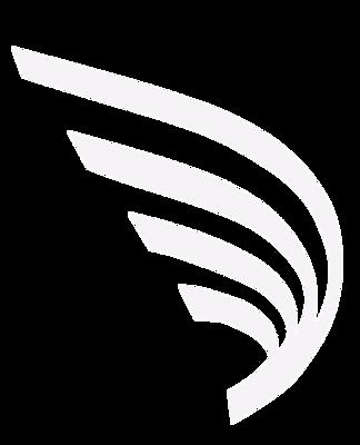 BrightStone Logo