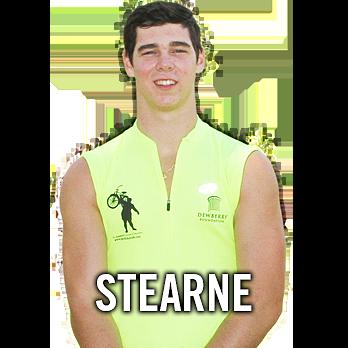 Stearne