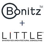 Little   bonitz