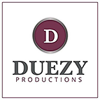 Duezy