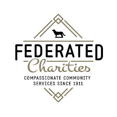 Federatedcharitieslogo