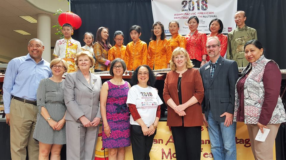 Asian american center of frederick 3