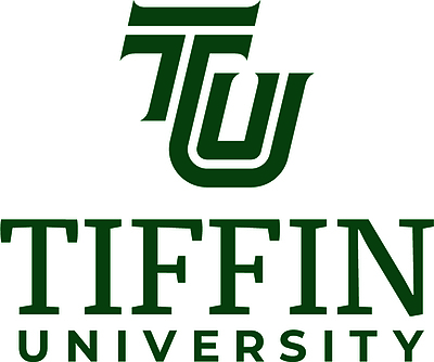 Tiffin University Logo