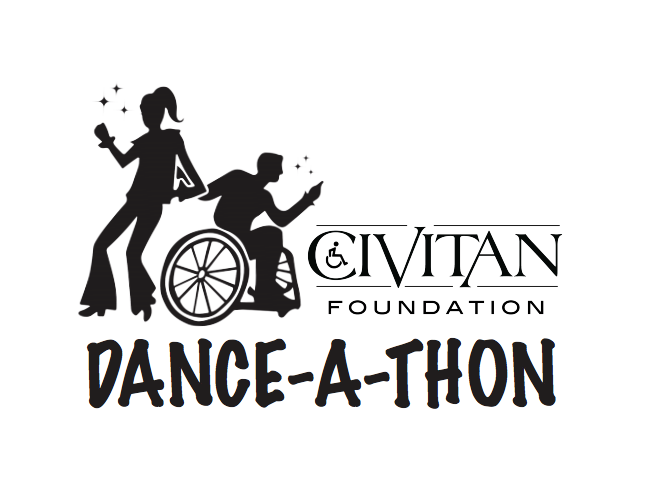 Civitan danceathon