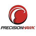 Precisionhawk