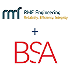 Rmf and bsa