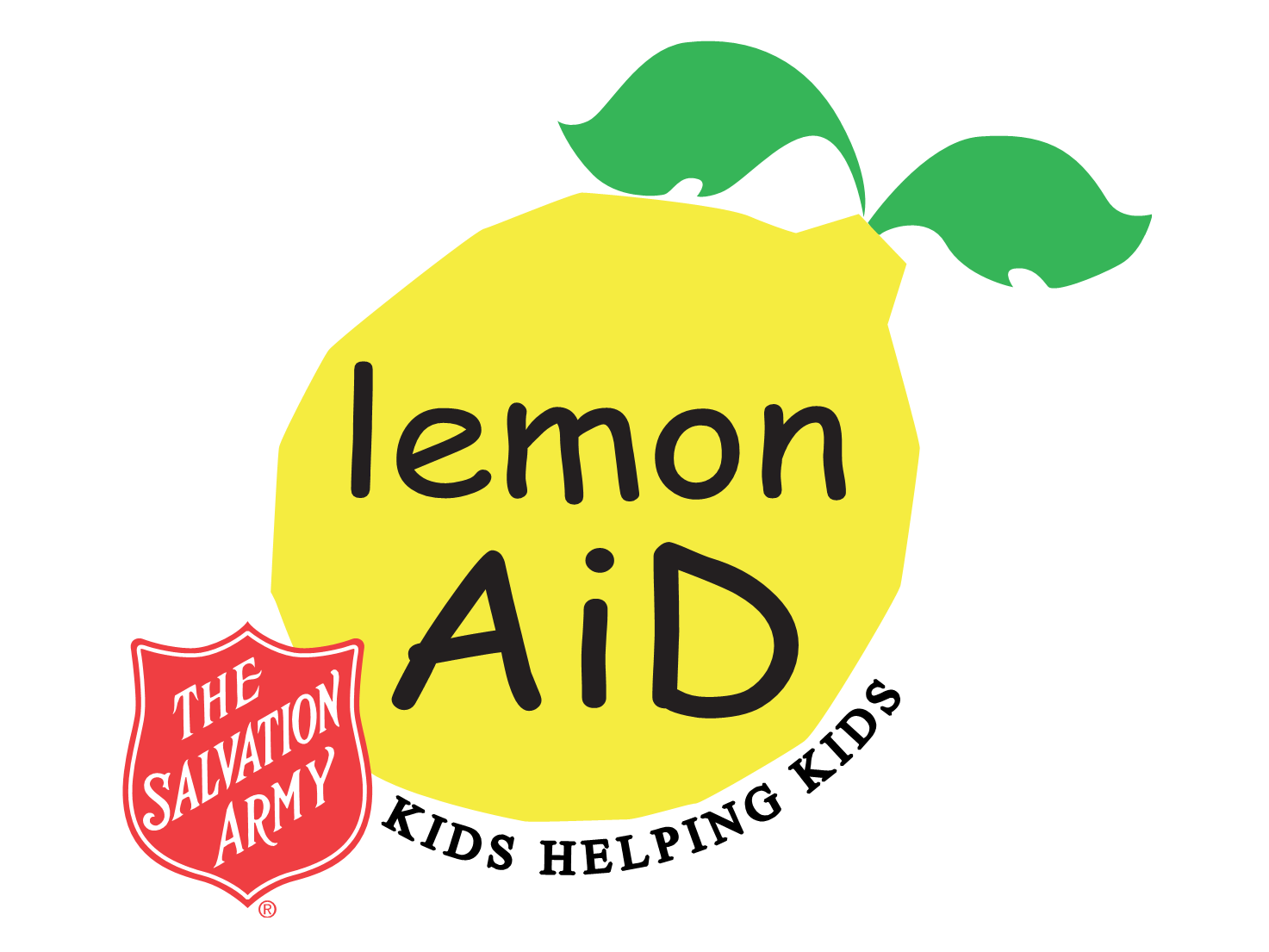 Png lemonaid logo %28kids helping kids%29 new