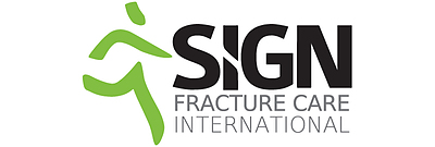 SIGN Fracture Care International Logo