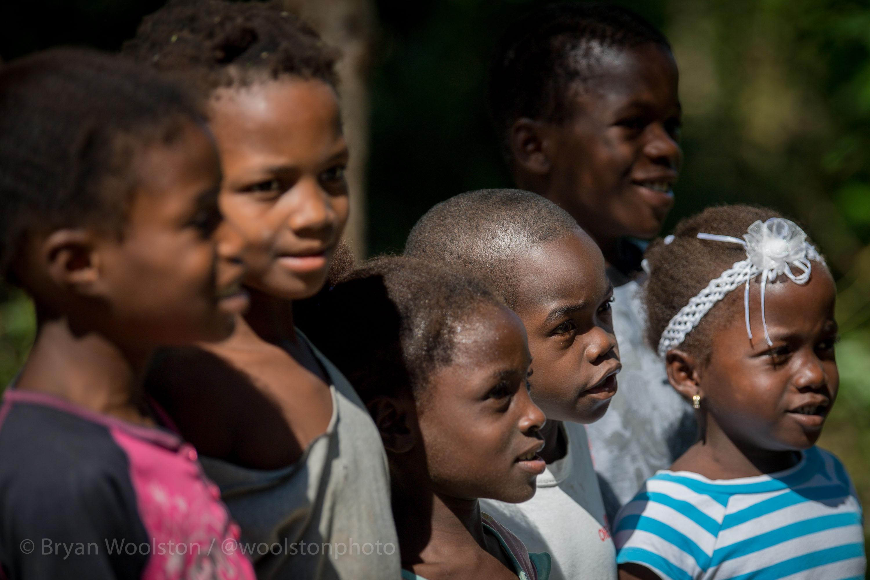 Haiti wwb 017