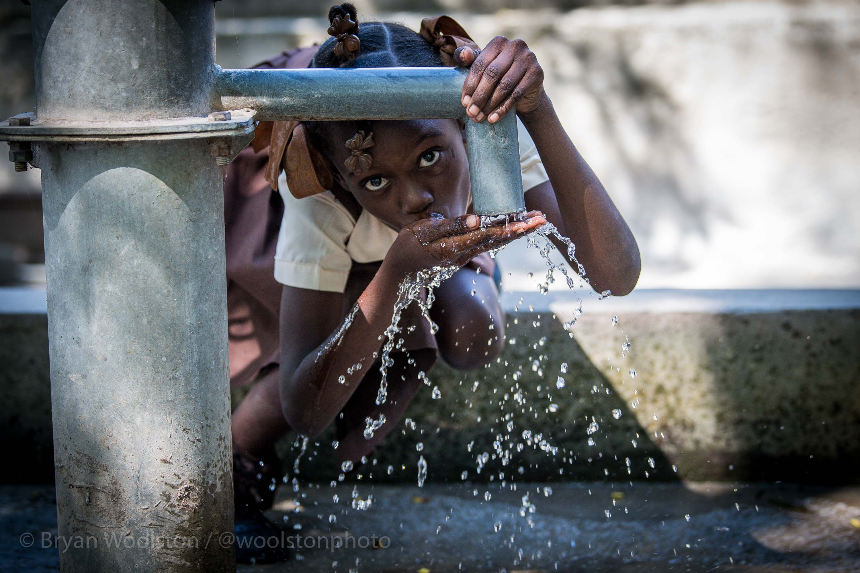 Haiti wwb 074