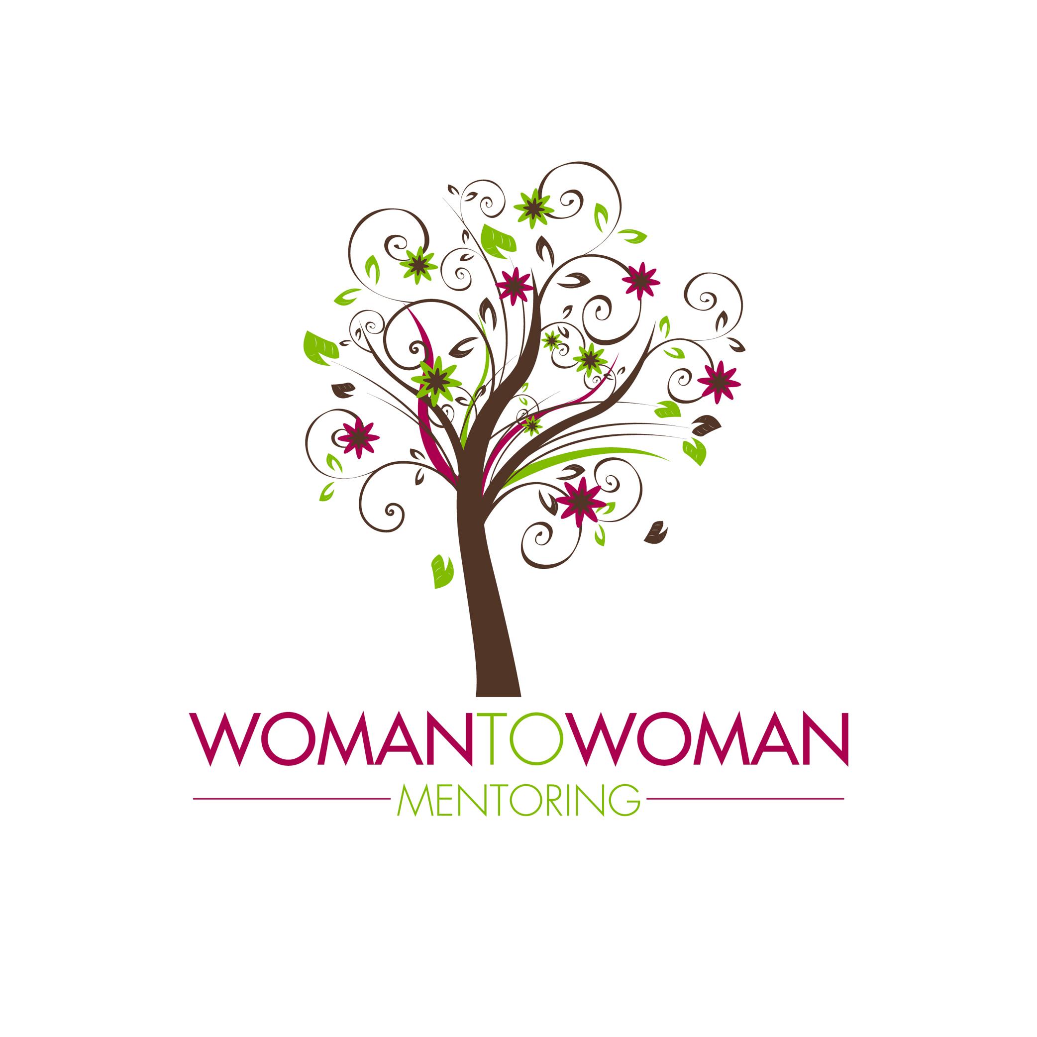 Wtwm logo 2015 copy