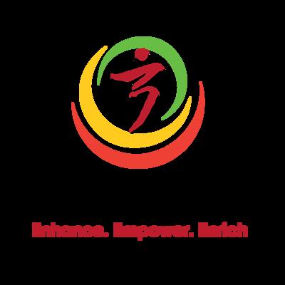 Aacf unity profile logo