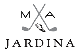 Mark A Jardina Foundation Inc Logo