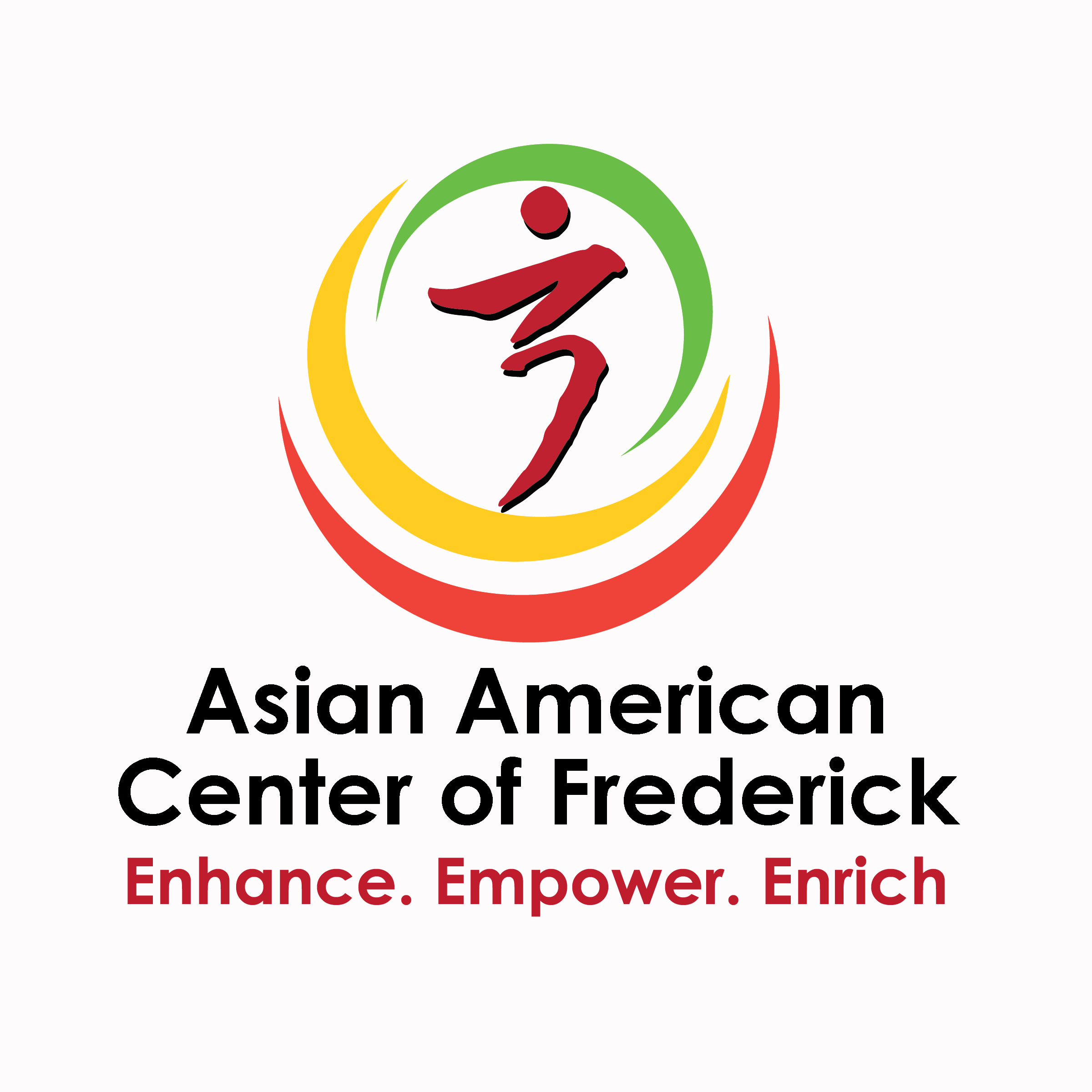 Aacf unity profile logo %28wht bg%29