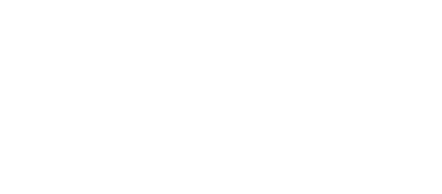 Brooklyn Community Services Logo