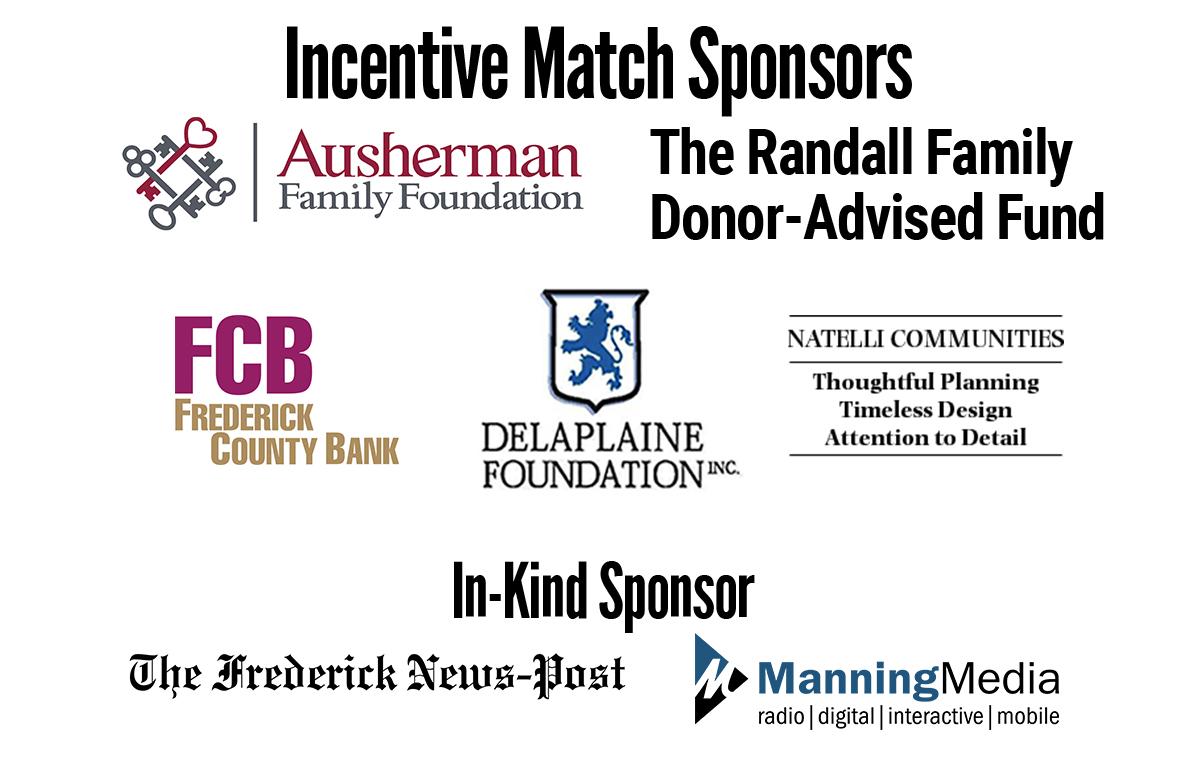 Incentive match sponsor logos2